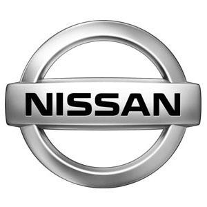 Ремонт и диагностика Ниссан (Nissan) в Тюмени